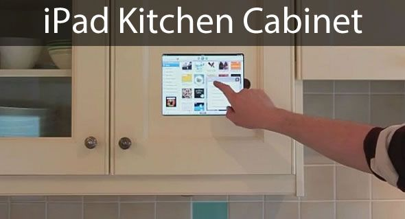 design a kitchen on ipad kitchen cabinet home sweet home 364
