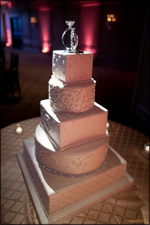 south african wedding cakes pictures 25 best ideas about wedding cakes on 20294