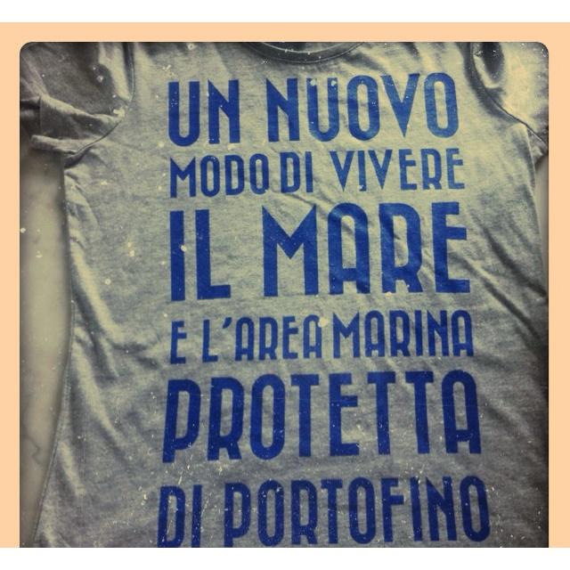 My new t-shirt!!