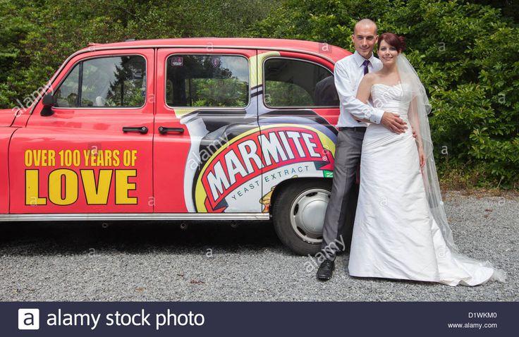 free marmite - Google Search