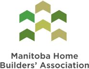Member of the Manitoba Home Builders Association