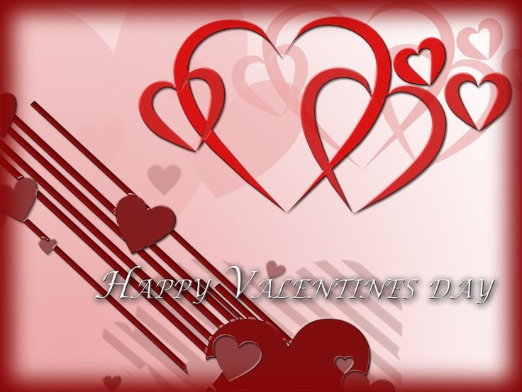 30 best Valentine\'s Day images on Pinterest | Valentines ...