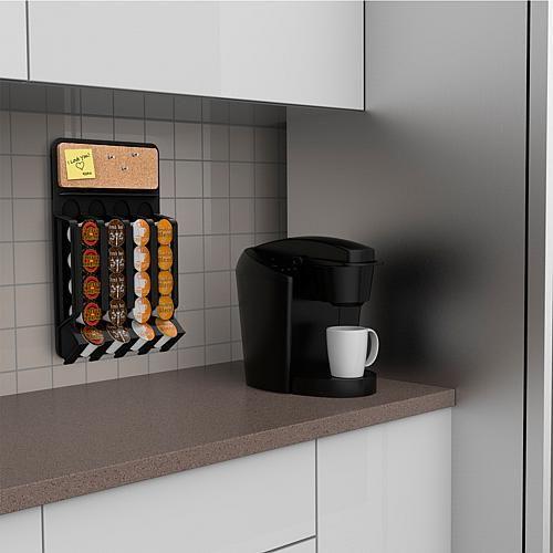 Best 25 Coffee Dispenser Ideas On Pinterest American