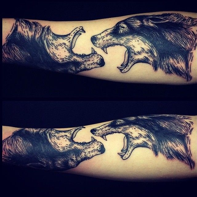 Done by Casper Mugride TattooStage.com - Rate & Review your tattoo artist and his studio. #tattoo #tattoos #ink