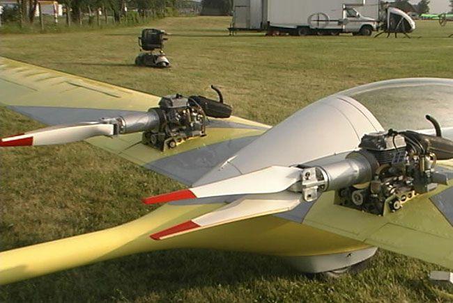 167 Best Images About Motor Glider On Pinterest Light