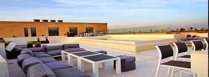 Cesar Resort and Spa : Room for Romance : Luxury Hotel, Romantic Weekend Break, Luxury Hotels