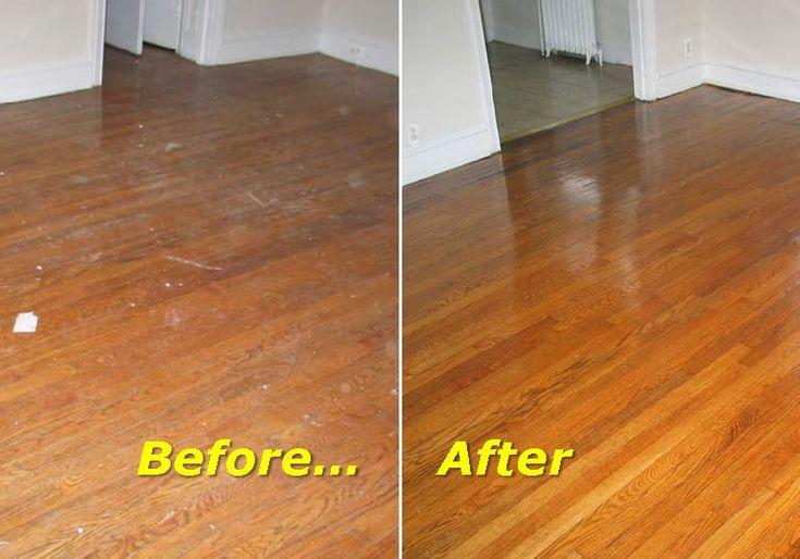76 Best Floors Images On Pinterest Floors Wood Flooring And Floor