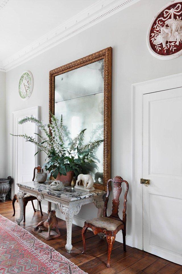 903 Best House And Garden Magazine Uk Images On Pinterest House