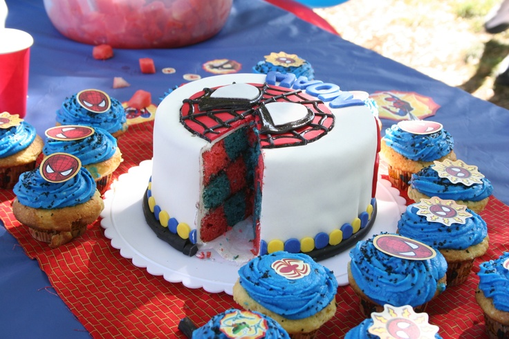 30 Best Checkerboard Cakes Images On Pinterest Conch