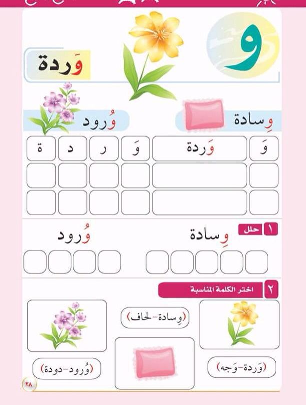 457 best I ❤ Arabic images on Pinterest | Arabic language, Arabic ...