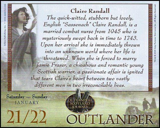 OUTLANDER HOMEPAGE (@OutlanderHome) | Twitter