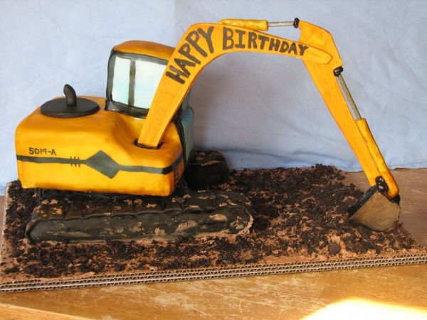 17 Best Images About Caterpillar Excavators On Pinterest