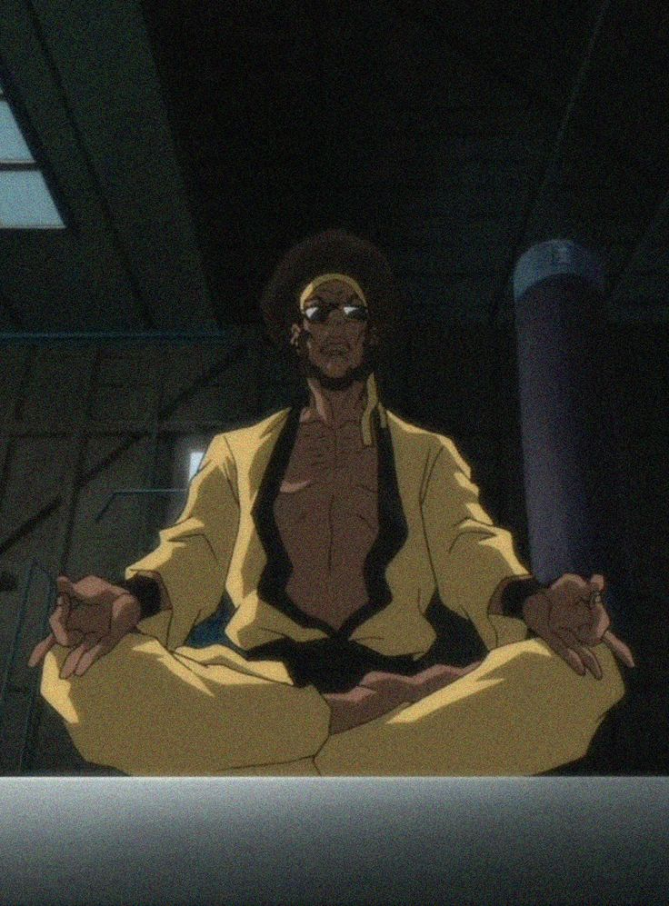 1000+ images about Boondocks on Pinterest | Brother ...