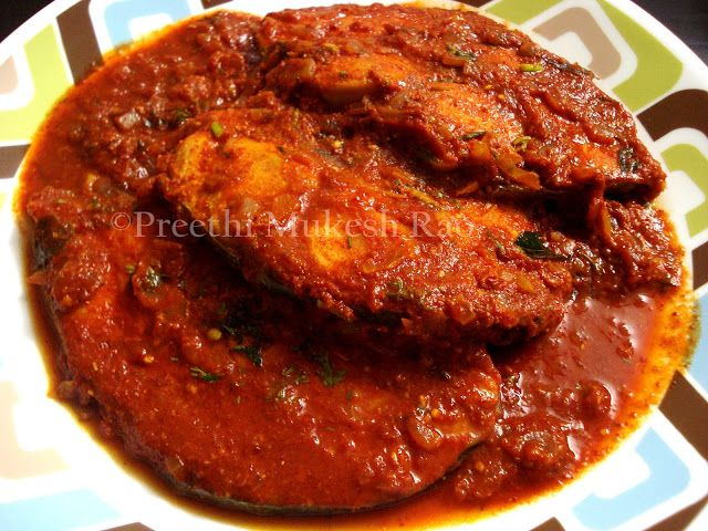 17 best images about indian fish recipes on pinterest for Fish fry recipe indian
