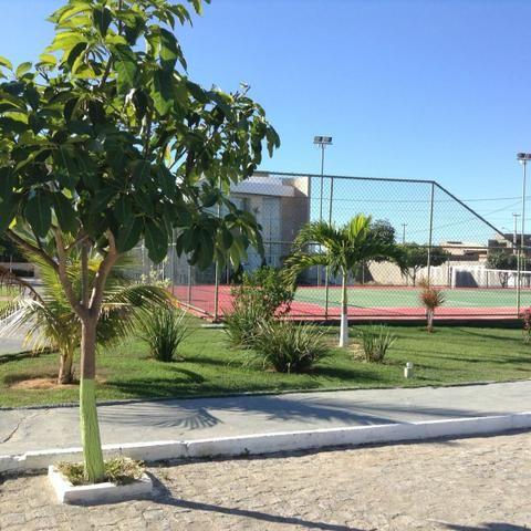 Itaberaba (Bahia) Brasile | ... Di Fiore - Terrenos, sítios e fazendas - Itaberaba, Bahia | OLX