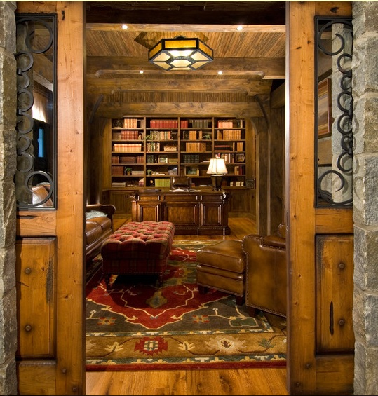 Image result for man cave books