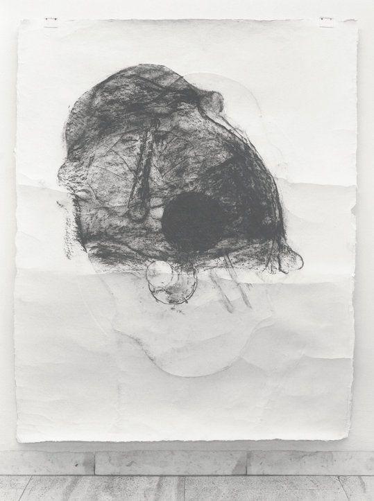 Výstava v Domě umění připomíná výtvarnici Šimotovou, její kresby se obracely k nádobám či šatům | Hospodářské noviny (IHNED.cz)