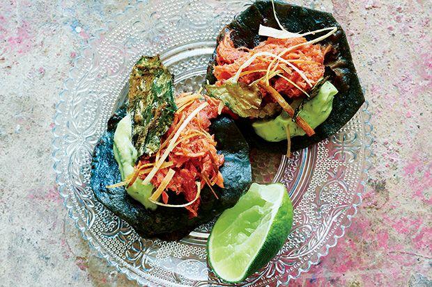 discount     Network trisha and Tostaditas Recipe Food Smoked jordans Swordfish online Recipe
