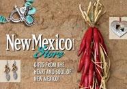 Home - New Mexico Tourism