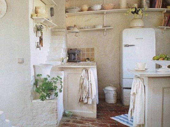 Best 30 Scandinavian Cottages Images On Pinterest Design