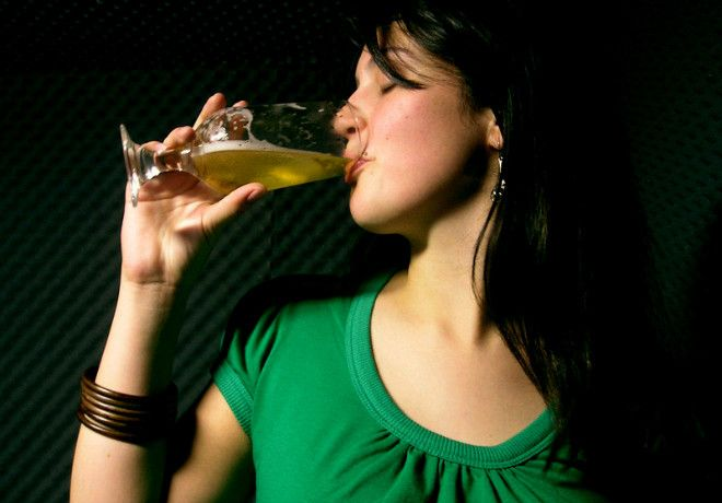 The Facts About Alcohol Addiction and How You Can Help