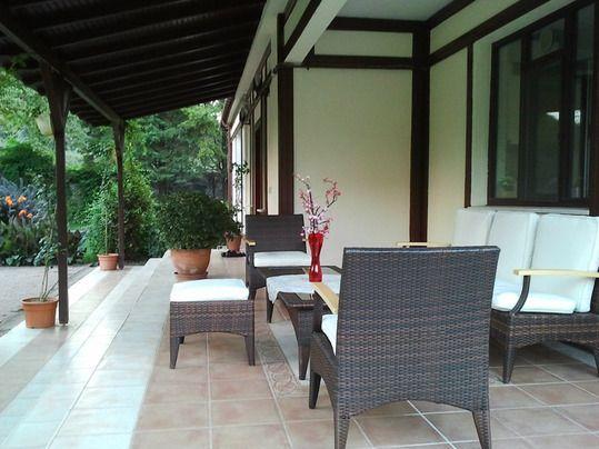 HouseTrip.com – Farmhouse, Luxury Villa With Private Pool