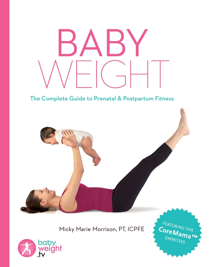 how to get perfect body shape after pregnancy