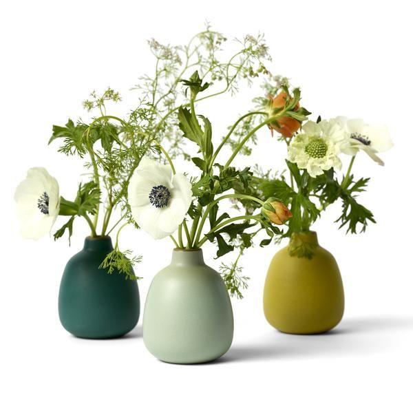 Bud Vase Set Bud Vases Flower Vase Arrangements Vase Set