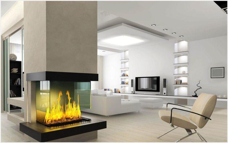 Modern Living Room Design Wallpaper | modern living room wallpaper ideas, modern wallpaper design for living room
