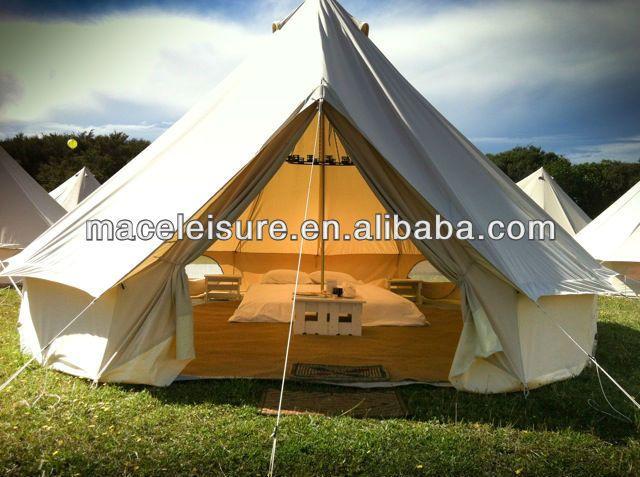 Source Mongolian Glamping Tents , Hotel Tent, safari tent on m.alibaba.com