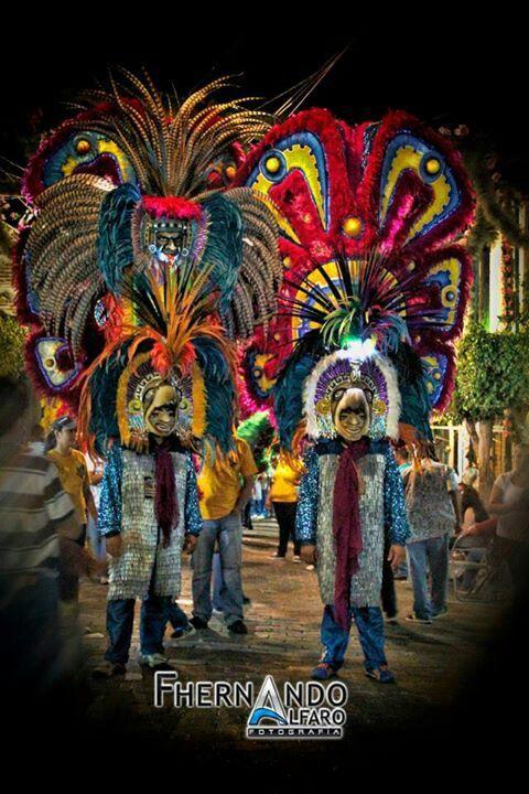 Tlahualiles2013 SAHUAYO MICHOACAN fiestas de santiago apostol...mi pueblo querido