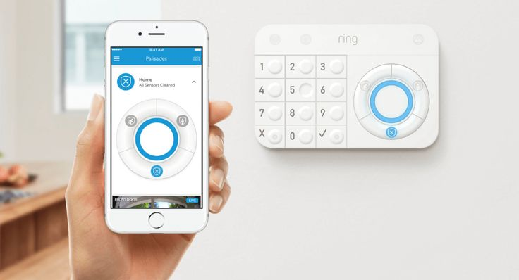 With how popular smart home technology has become in recent years, it's unsurprising to see increased demand for simple, connected home security solutions. The ability to easily monitor and control your home's security remotely is certainly an appealing prospect -…