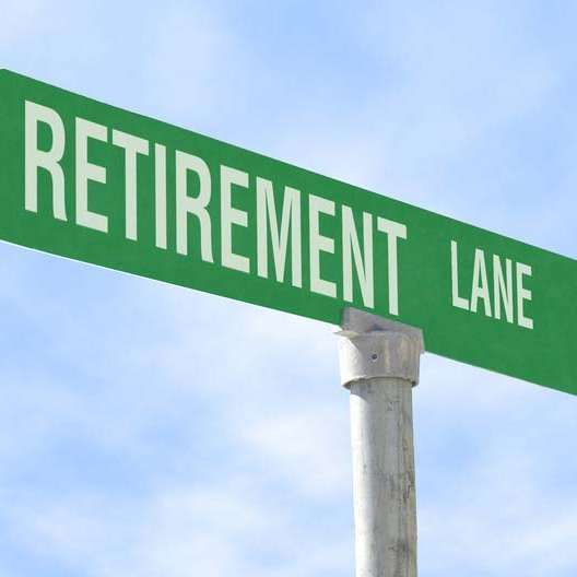 25+ Best Quotes About Retirement On Pinterest