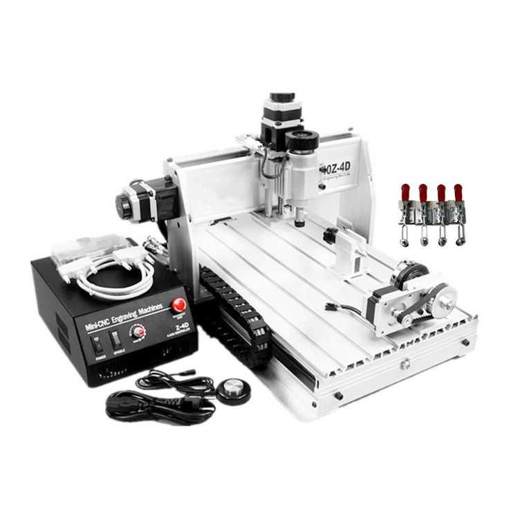 cnc machinist resume%0A Cheap engraving drill  Buy Quality drill drill directly from China machine  machine Suppliers  CNC rotary axis CNC Router Engraver Engraving Drilling  and