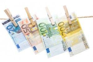 Curso de Obligaciones de Blanqueo Capitales y Financiación del Terrorismo