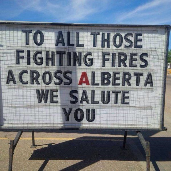 Fort McMurray -