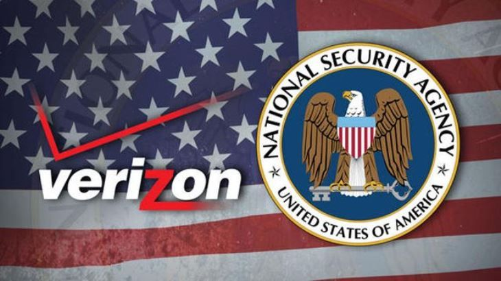 Germany's Govt Stops Working with #Verizon over #NSA Scandal [Reuters] - Softpedia http://news.softpedia.com/news/Germany-s-Govt-Stops-Working-with-Verizon-Over-NSA-Scandal-448580.shtml