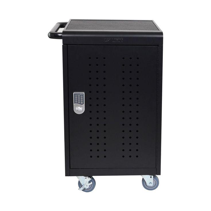 25 best images about keypad lock on pinterest unique doors blue doors and doors. Black Bedroom Furniture Sets. Home Design Ideas