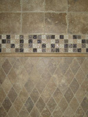 226 Best Images About Flooring And Tile On Pinterest