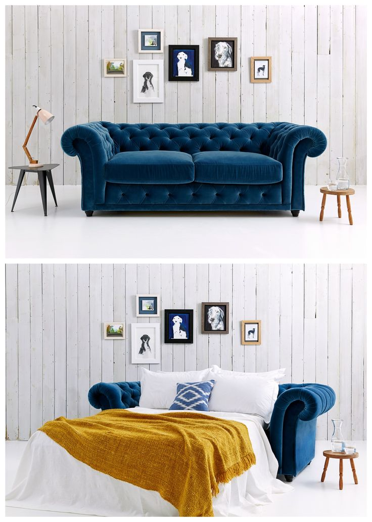Best 25 Hide A Bed Couch Ideas On Pinterest Fold Up Bed