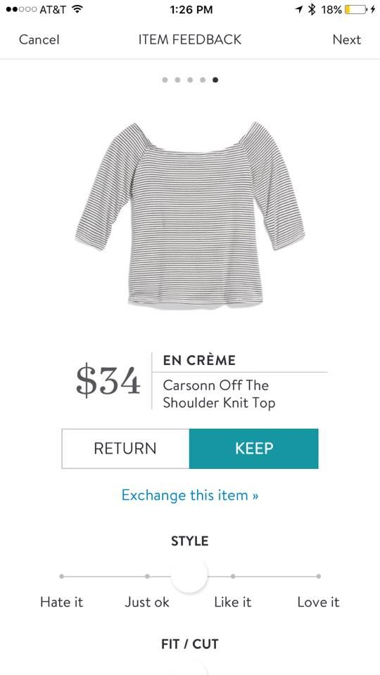 17 Best Images About Stitch Fix So Many Pins On