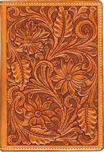 free leather tooling patterns - Yahoo Image Search Results