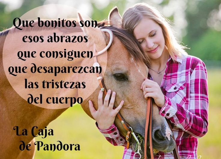 68 Best Frases Vaqueras ️ Images On Pinterest