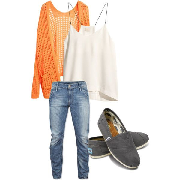 77 best College Outfit Ideas images on Pinterest | Casual wear Feminine fashion and For women