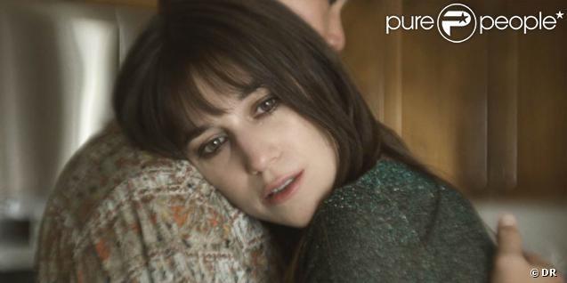 """Charlotte Gainsbourg"" -  ""Heaven can Wait"" (2009)  #tijdschriften ""#Christina #Ricci"" #art #Uffie ""#Chantal #Goya"" ""#Taylor #LaShae"" #yéyé ""#Sofie #Nielander"" ""#Louise #Follain"" #bobbed #Trèves #bangs #frisuren #otsatukat ""#Rebeca #Marcos"" #kunst #indie #EU27 #bohemian #goth #Ypres #arthouse #Stam1na ""#Antti #Hyyrynen"" #souvlaki #tzatziki #Brexit #Brexshit #Trump #Iovotono #Ypern #Grufti #punk #feministes #Erasmus  ""#Evropská #unie"" #český #muoti #erotisch #Brusel #afbeeldingen"