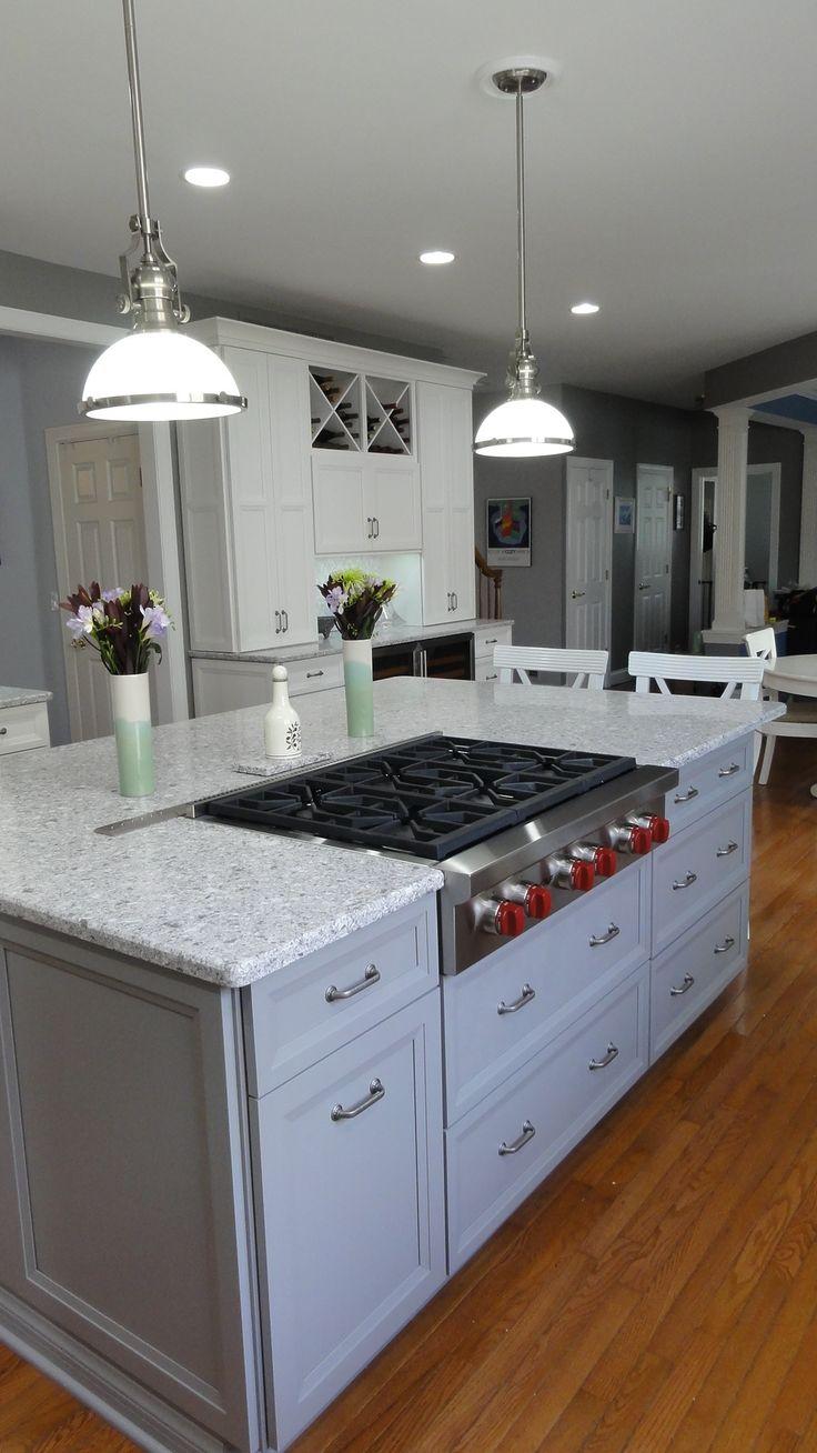 Uncategorized Kitchen Appliances Brighton 84 best brighton cabinetry images on pinterest dsc05145