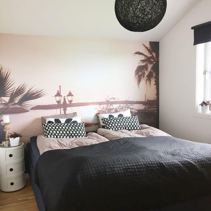 FoRs-HoMe ➡️ bedroom #bedroom
