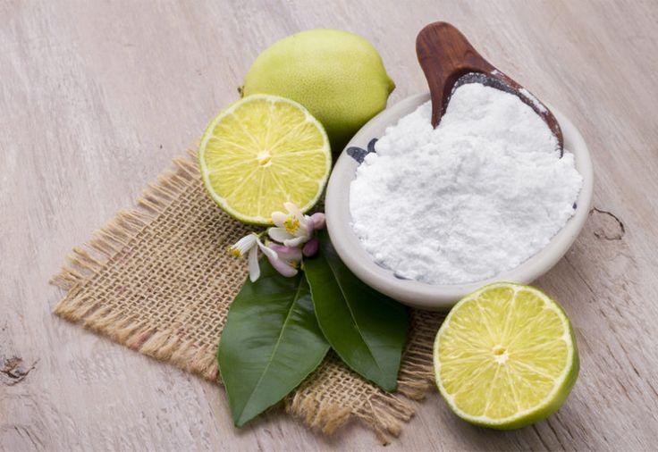 Soigner les aphtes avec de remèdes naturels | Alexander Ruiz Acevedo / shutterstock.com