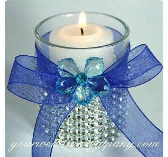 wedding decoration candles 43 best candle holders images on decorating 9028