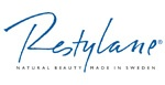 Restylane and Perlane are cosmetic dermal fillers that replace lost volume and restore youthful contours to the skin to smooth away moderate to severe facial wrinkles and folds, such as nasolabial folds. Restylane is the world's most-used, most-studied dermal filler and has been used in over 70 countries and in more than 1.4 million treatments in the U.S. Restylane provides nearly immediate results that can take years off the face in just a few minutes.
